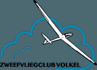 Zweefvliegclub Volkel